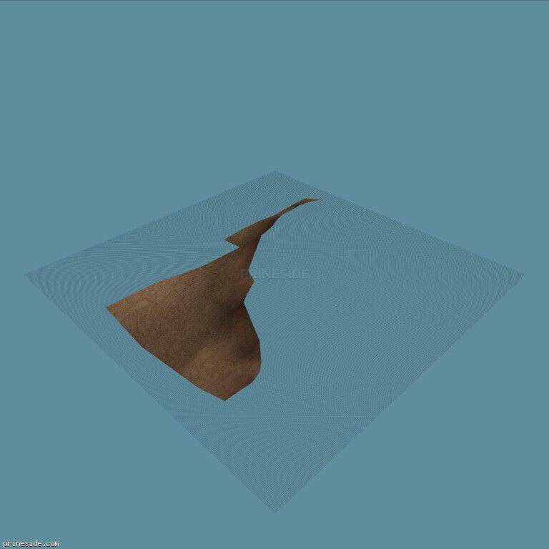 sbcne_seafloor04 [4255] на темном фоне