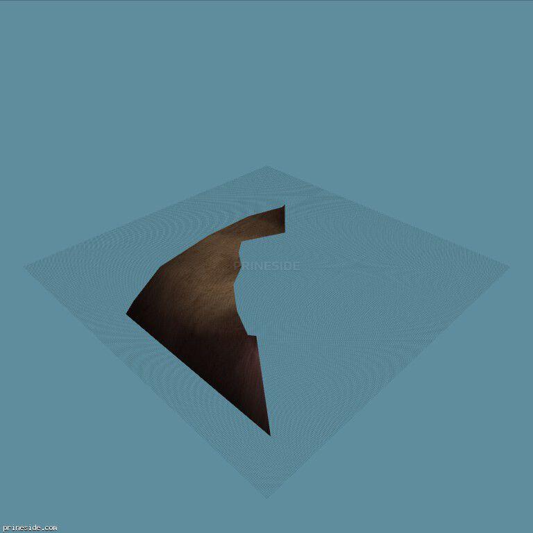 sbseabed6_SFW [4266] on the dark background