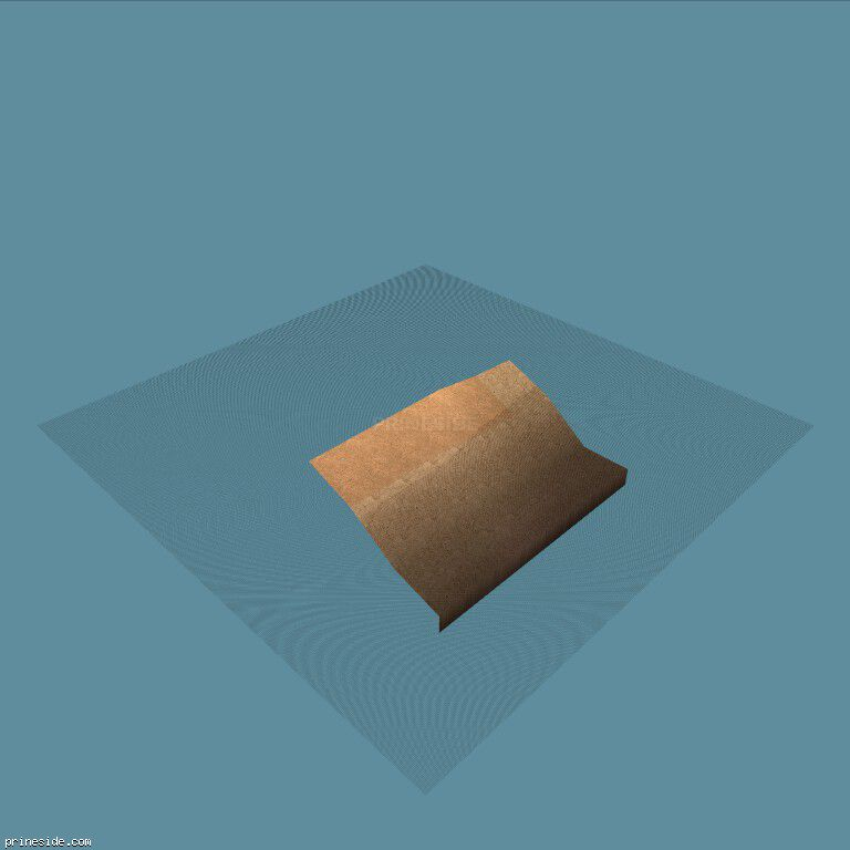 sbcs_seabit1_new [4297] on the dark background