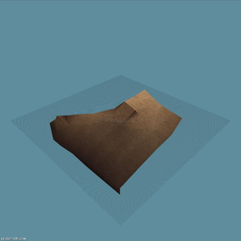 sbcs_seabit10_new [4307] on the dark background