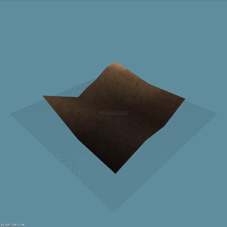 sbxseabed_CN06 [4325] on the dark background