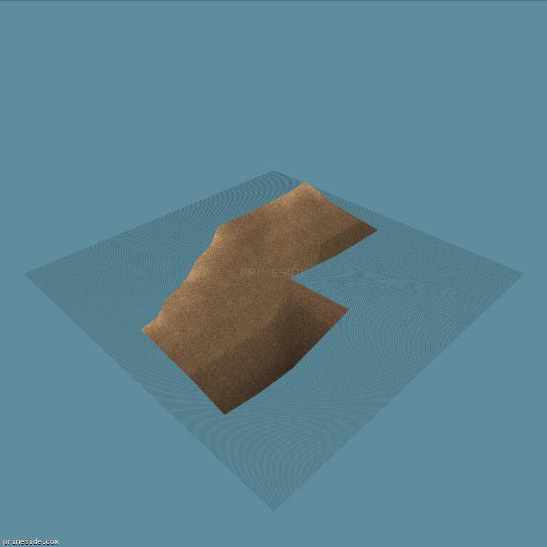 sbcn2_seafloor02 [4331] на темном фоне