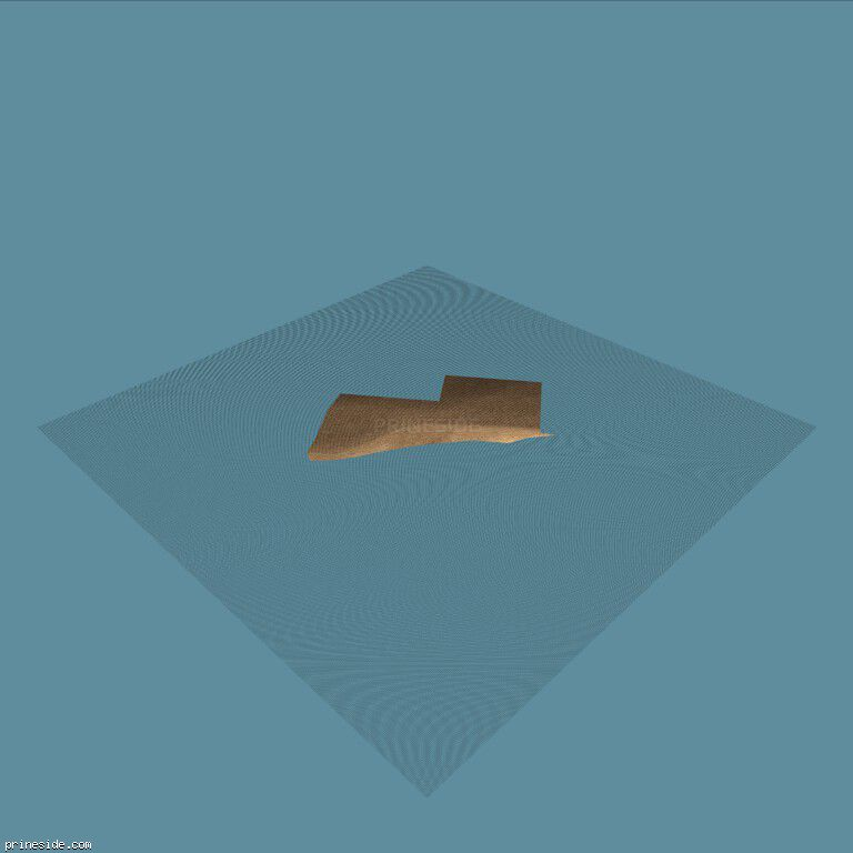 sbcn2_seafloor03 [4332] on the dark background