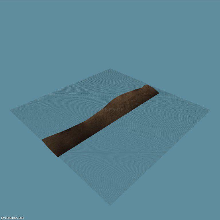 sbvgsEseafloor03 [4334] on the dark background