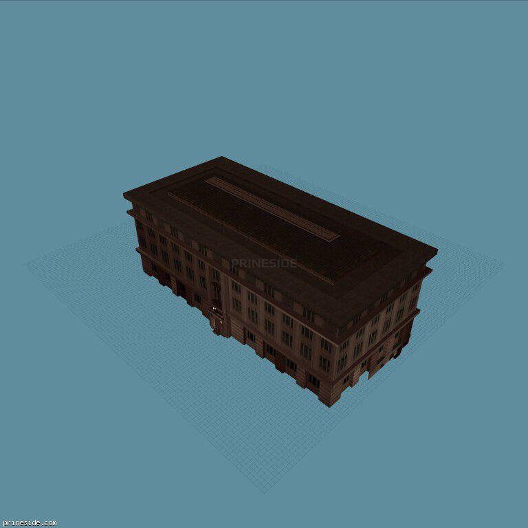 stolenbuilds05 [4569] на темном фоне