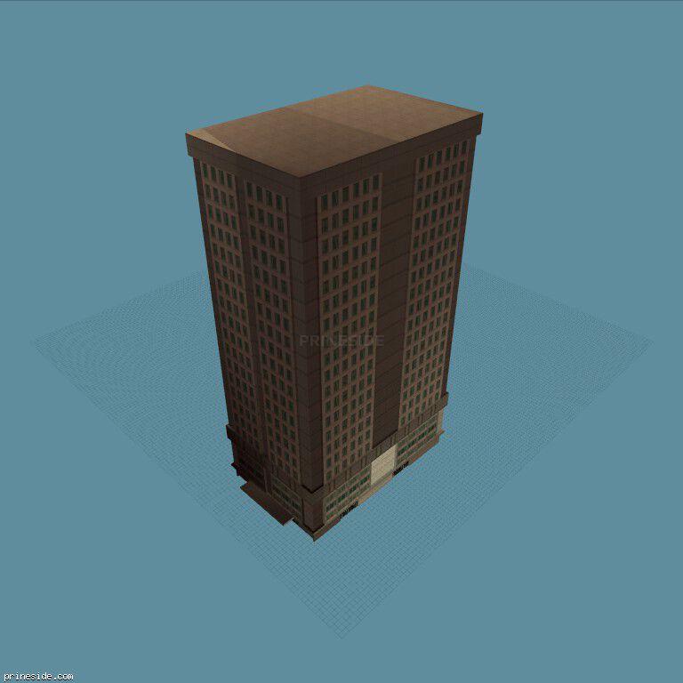 stolenbuilds09 [4571] на темном фоне