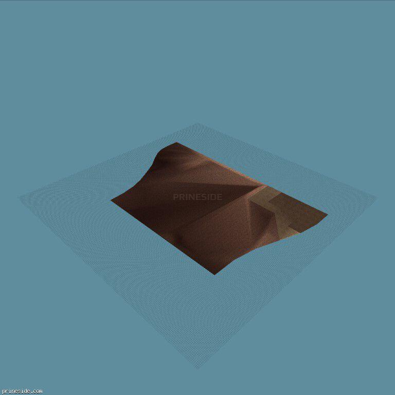 grasspatchlan2 [4590] on the dark background
