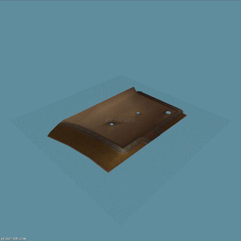 cpark05_LAN2 [4595] on the dark background