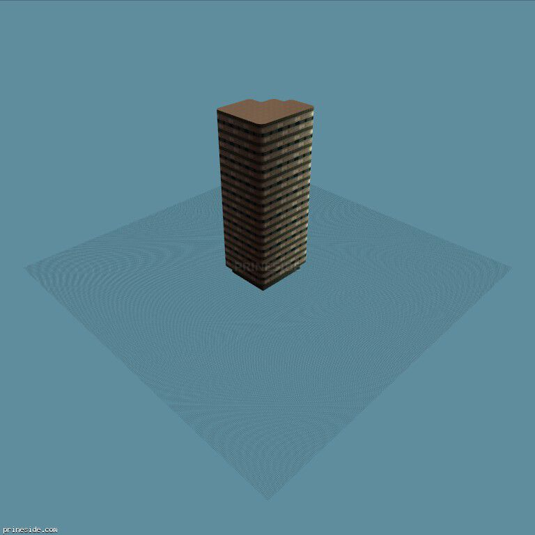skyscrapn202 [4690] на темном фоне