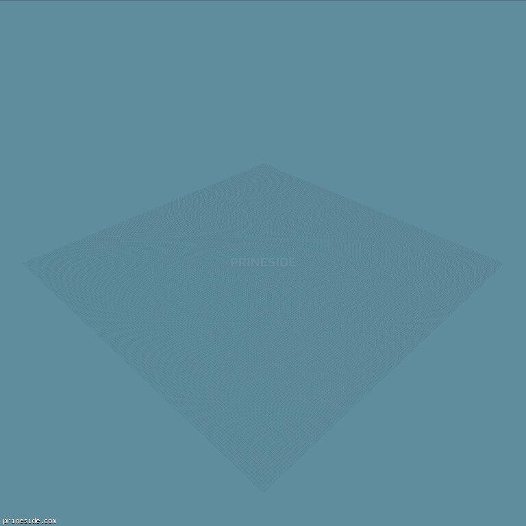 LTSLAsky1b_LAn [4720] on the dark background
