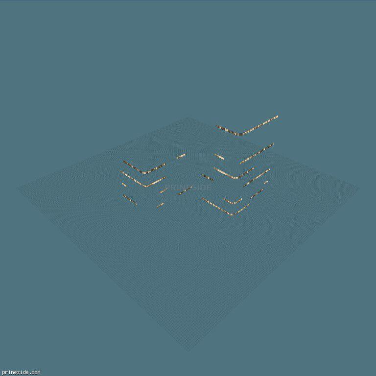 LTSLAbuild5_LAn2 [4744] on the dark background