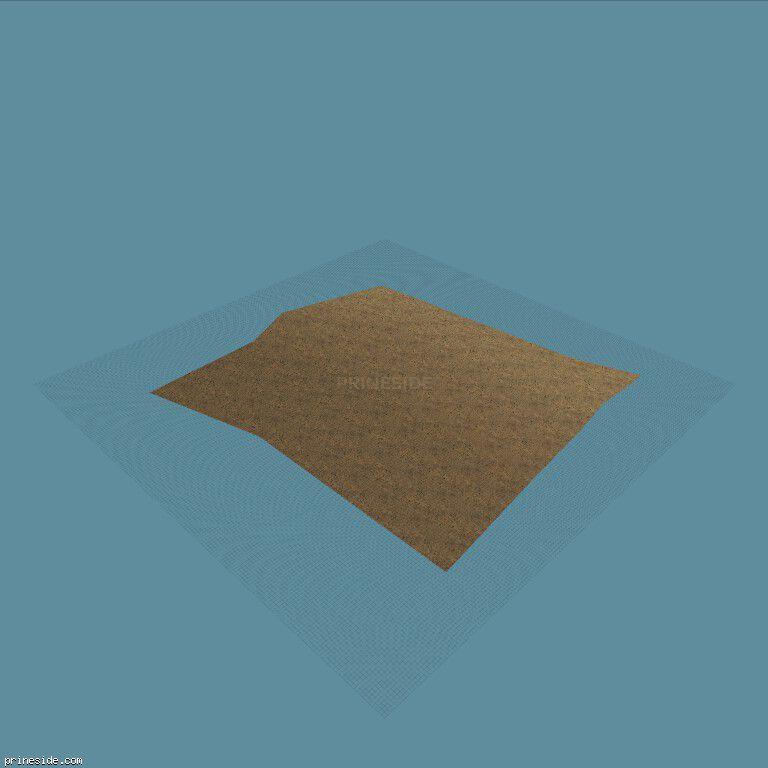 Beach1_LAs0fhy [4843] на темном фоне