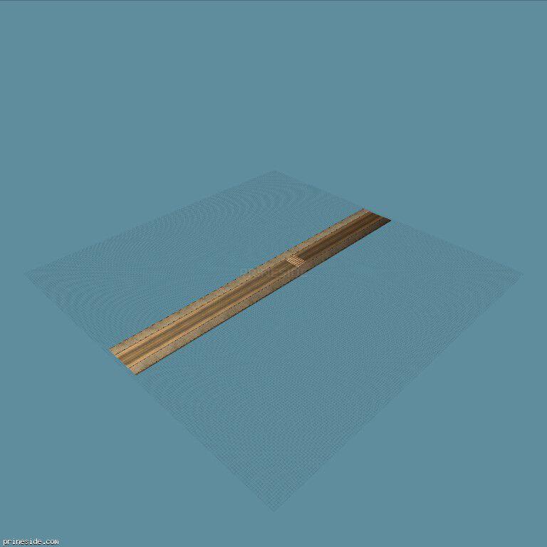 airpurt2ax_las [4870] on the dark background