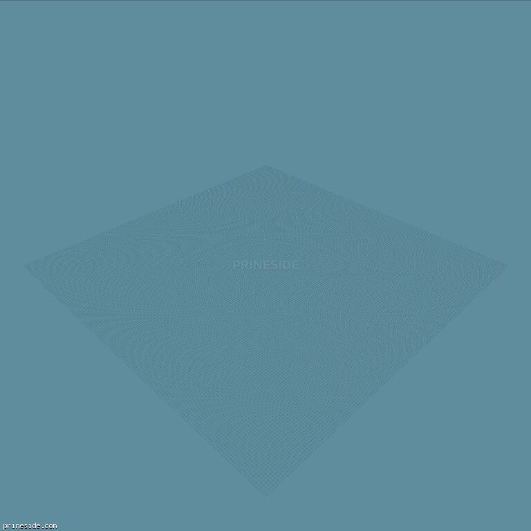 obcity1_LAS [4878] на темном фоне