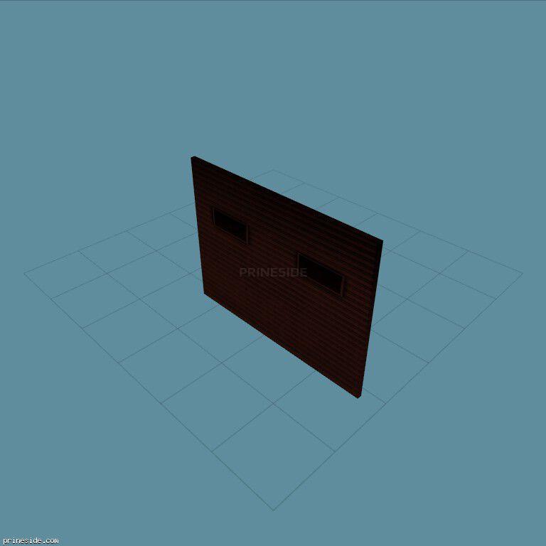 bombdoor_LAs [5043] на темном фоне