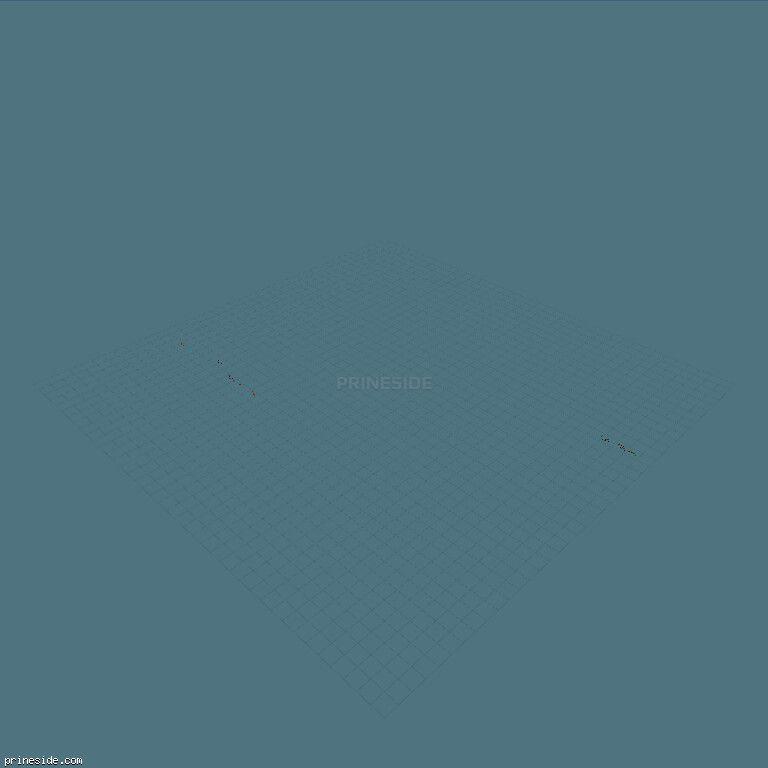 lanitewin3_LAS [5059] on the dark background