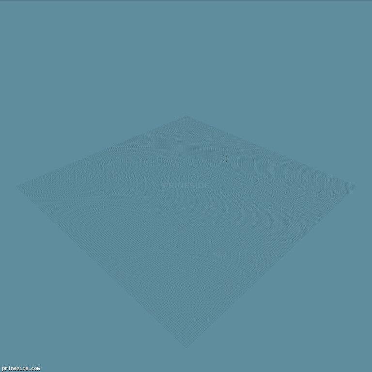 sjmctfnce4_las [5073] на темном фоне