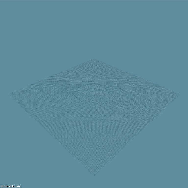 sjmctfnce5_las [5074] on the dark background