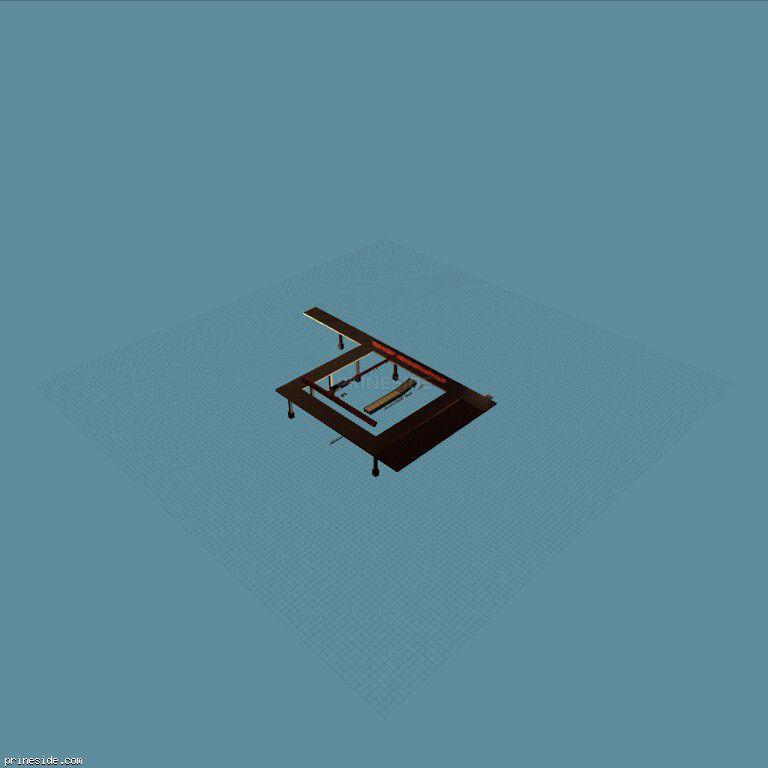imracompint_las2 [5129] on the dark background