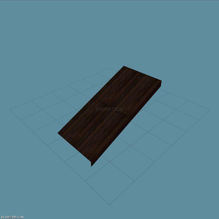 stuntramp1_las2 [5152] на темном фоне