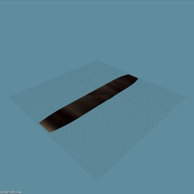 dk_cargoshp24d [5156] на темном фоне