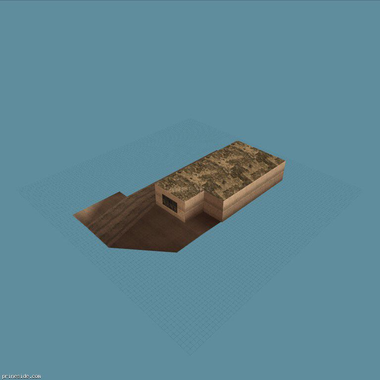 sanpedmexq4_las2 [5174] on the dark background
