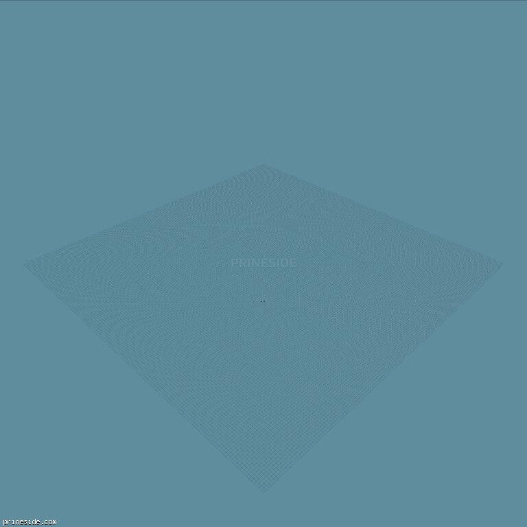 snpedteew9_las2 [5232] на темном фоне