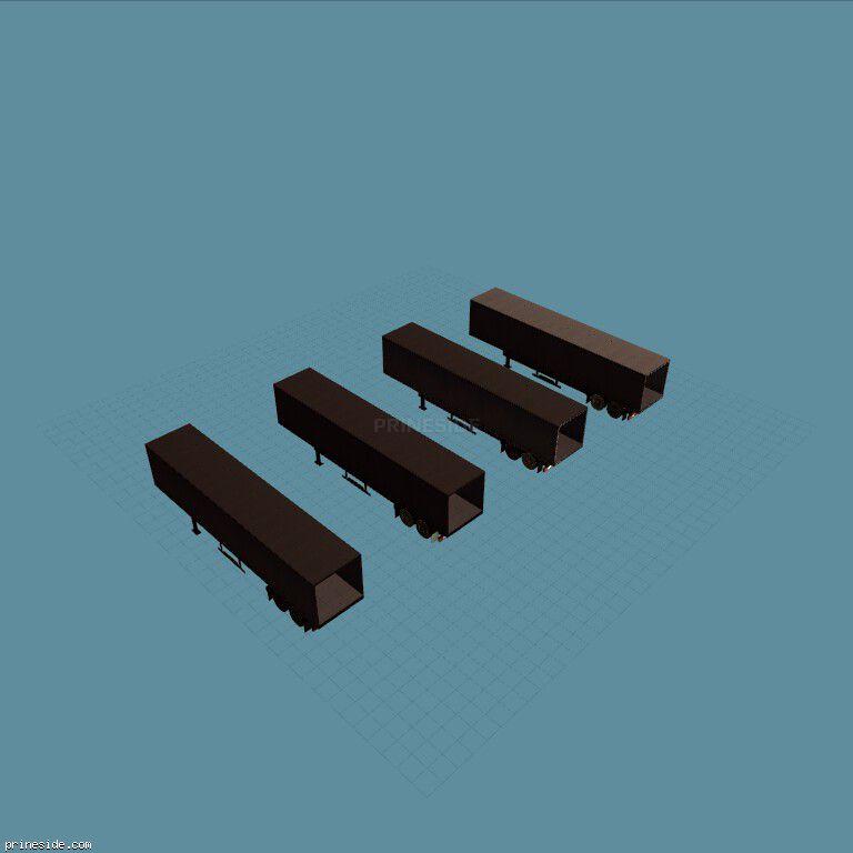 lasntrk1im03 [5244] on the dark background