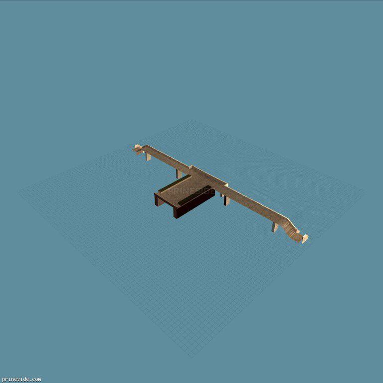 balcony_kbolt01 [5301] на темном фоне