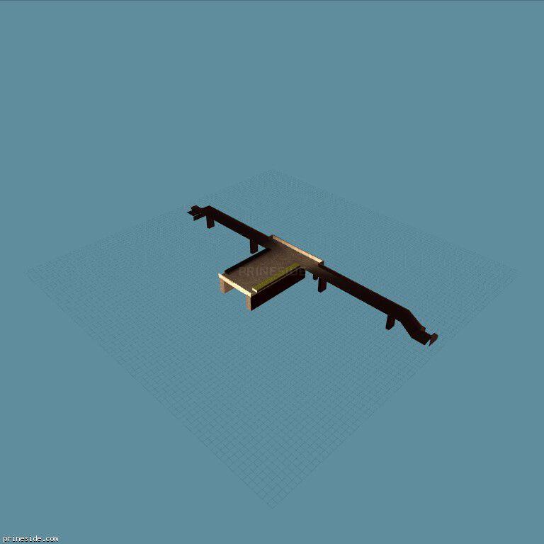 balcony_kbolt02 [5308] на темном фоне