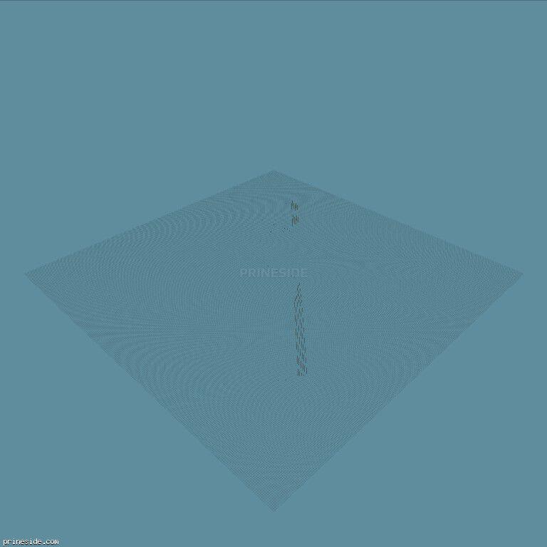 dockfenceq_las2 [5323] on the dark background