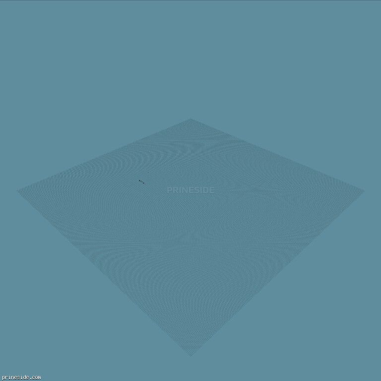 alphbrk91_las2 [5375] on the dark background
