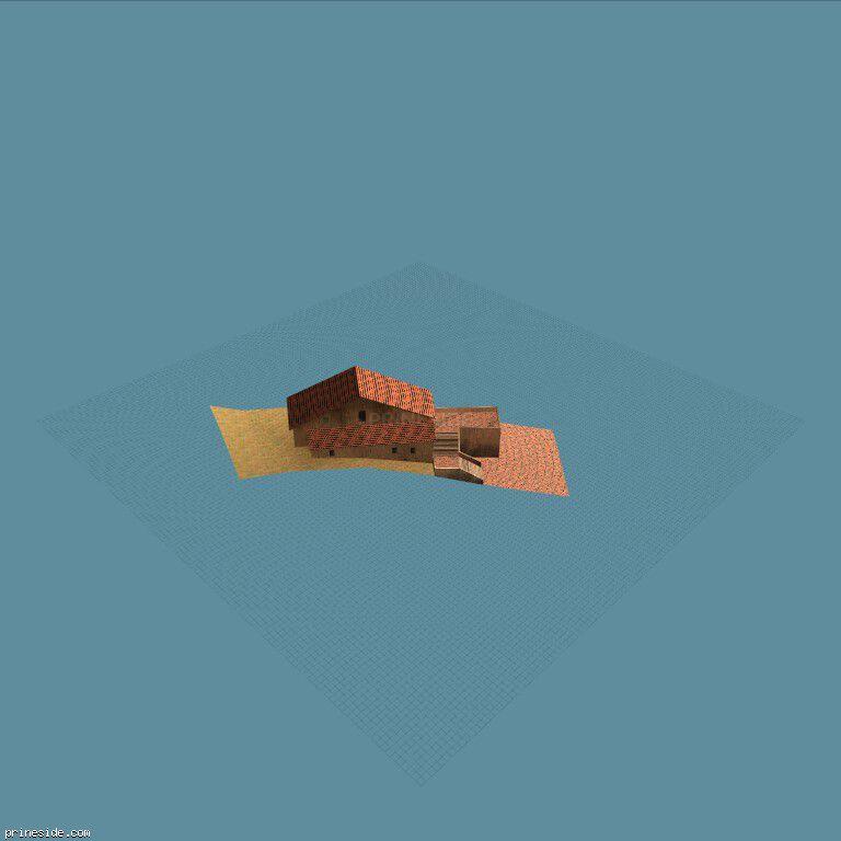 laeChicano07 [5451] on the dark background