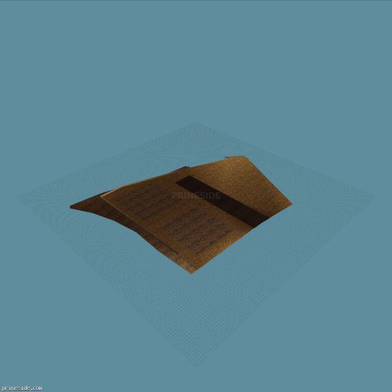 laeIdlewood01 [5471] на темном фоне