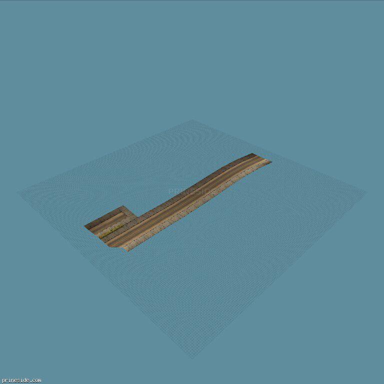 frecrsbrid_LAE [5472] на темном фоне