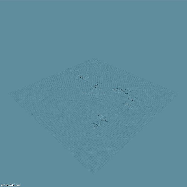 lawnmart_alpha [5844] on the dark background