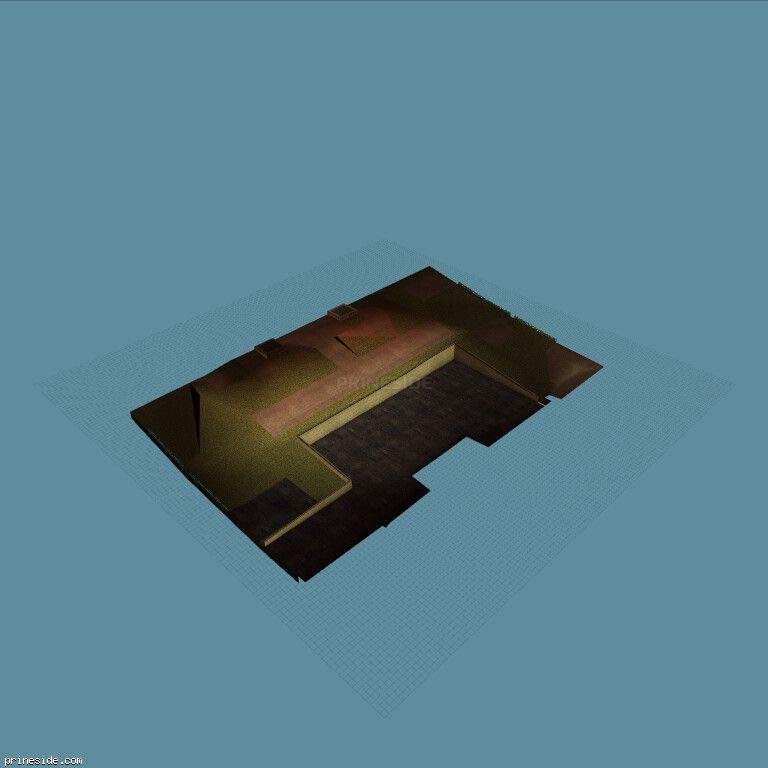 manns02_LAwN [5875] on the dark background
