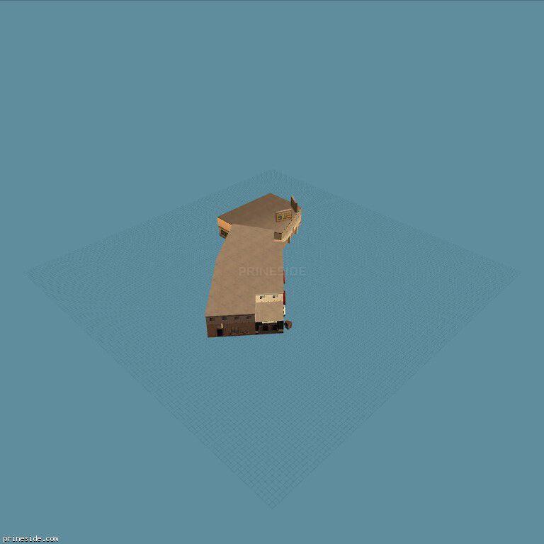 offvensp02_law [6095] on the dark background