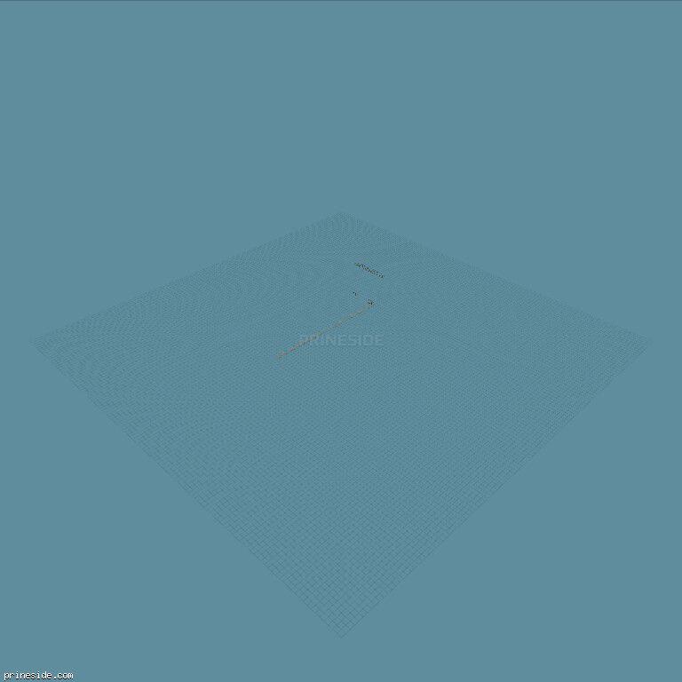 plazadrawlast_LAW [6110] on the dark background