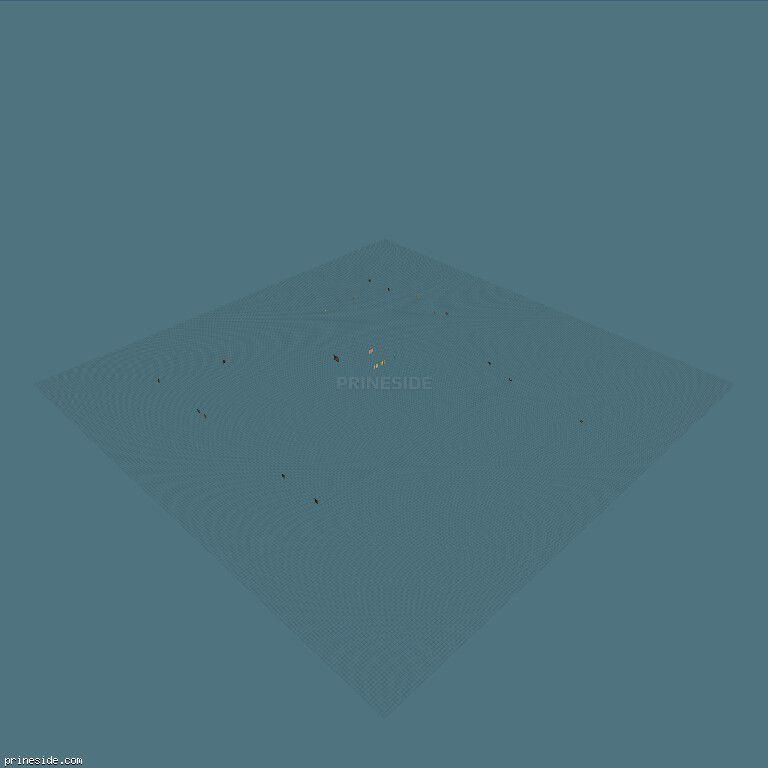 nitelites_LAW01 [6193] on the dark background