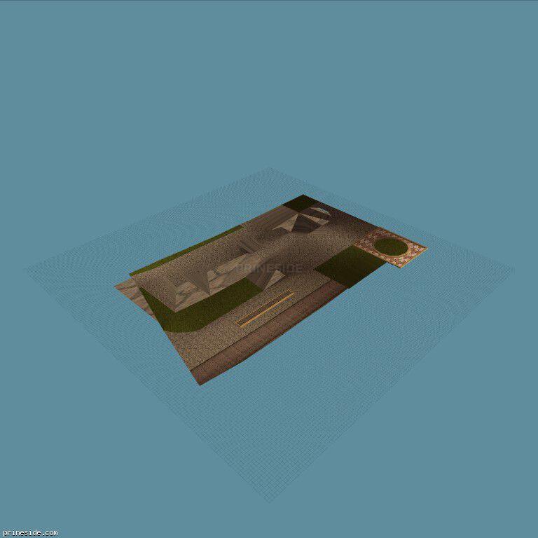 law_vengrnd [6217] on the dark background