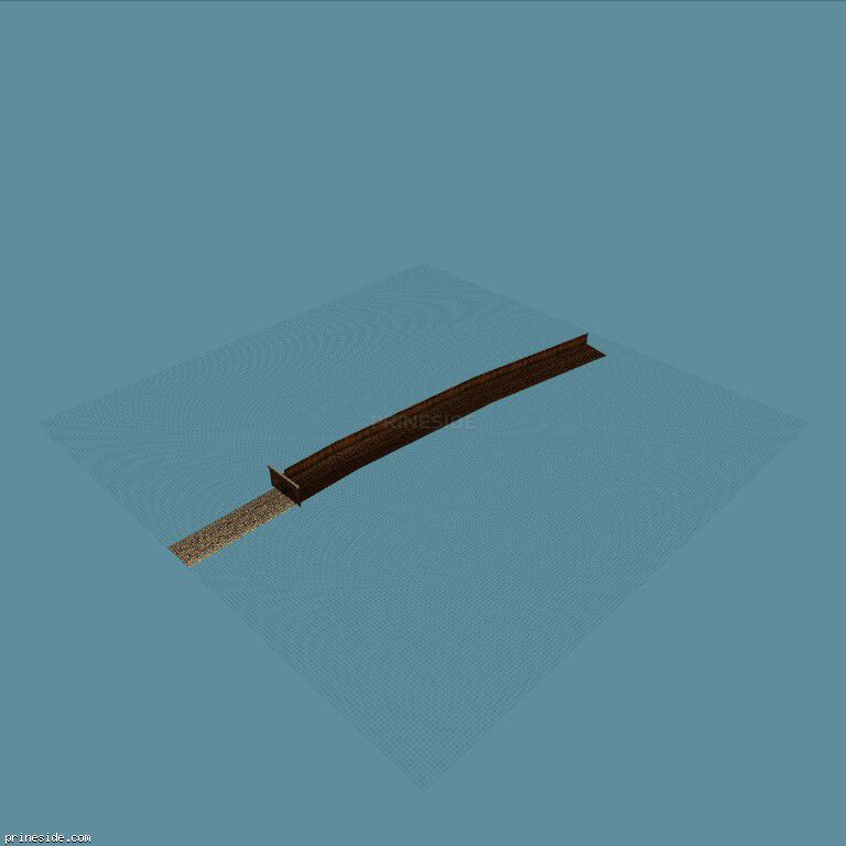 RailTunn01_LAw2 [6292] on the dark background