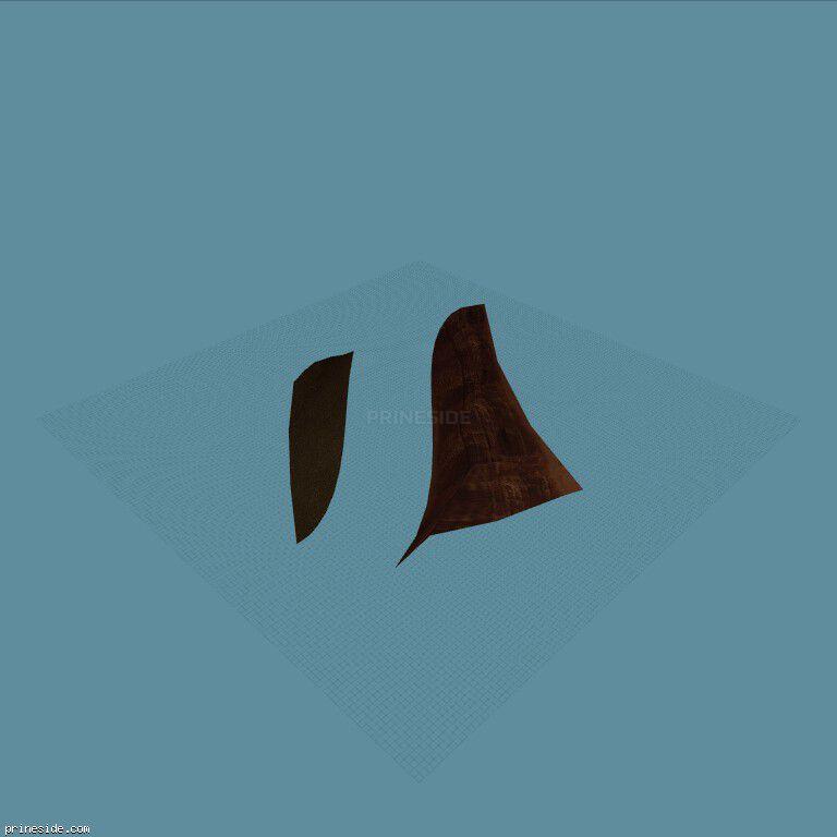 BeaCliff04_LAw2 [6347] на темном фоне