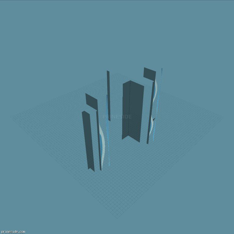 SanCliff02Tr_LAw2 [6397] on the dark background