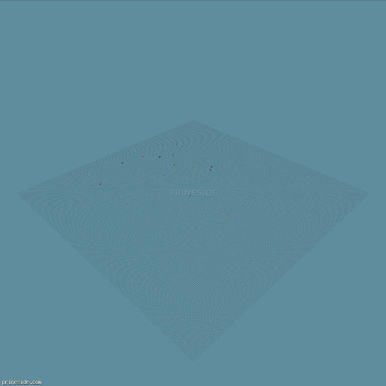 BeaLanTr02_LAw2 [6421] on the dark background