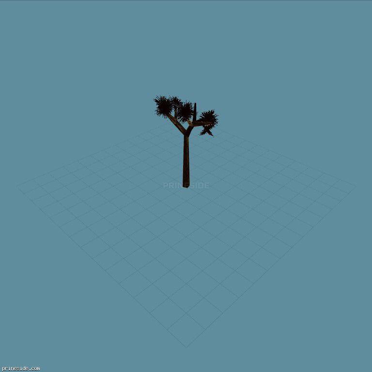 sm_des_josh_lrg2 [680] на темном фоне