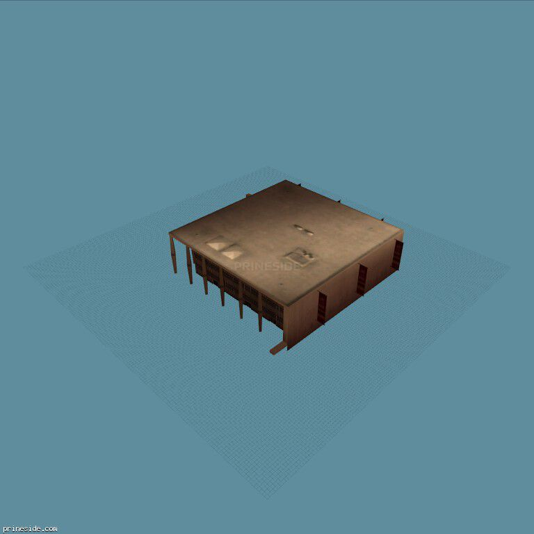 vgn_corpbuild1 [6872] on the dark background
