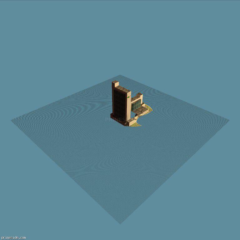 vgn_corpbuild3 [6873] на темном фоне