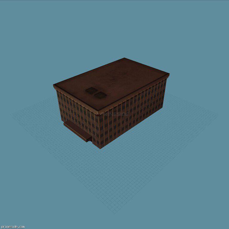 vgn_corpbuild2 [6874] на темном фоне