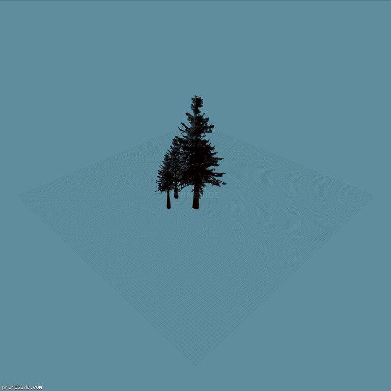 sm_firtbshg [698] на темном фоне